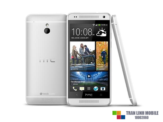 HTC one M7 Mini